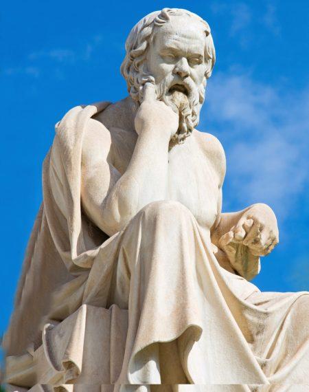 Socrates_Fotolia_96693393_XL copy-min